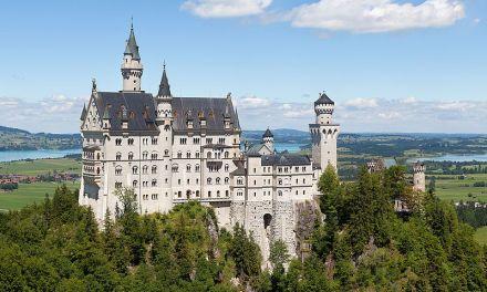 Oficina Nacional de Turismo en Alemania aceptará pagos en criptomonedas