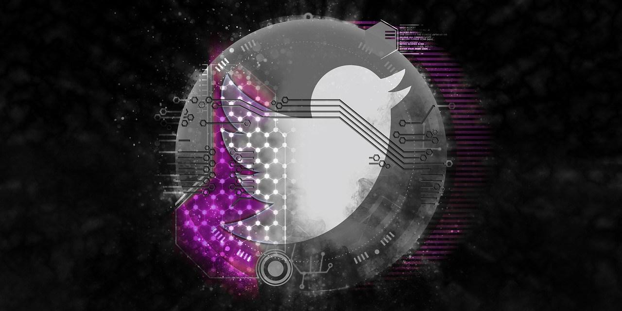 CEO de Twitter afirma que bitcoin desplazará al dólar y se convertirá en la moneda mundial