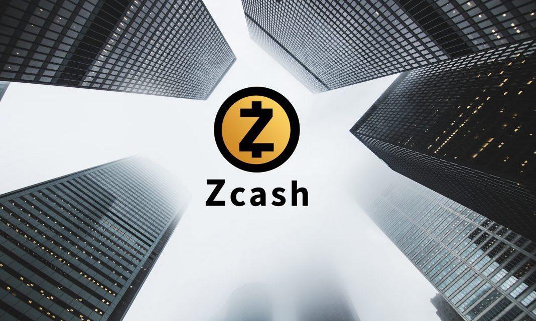 Zcash activará su última actualización Overwinter en junio de 2018