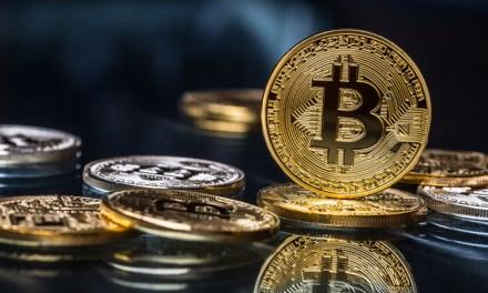 16.000 Bitcoin fueron movidos desde las carteras relacionadas a Mt. Gox