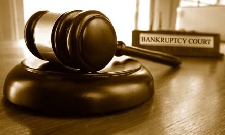 Afectados por robo a BitGrail exigen que la plataforma declare su bancarrota