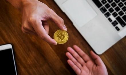 Pagos con criptomonedas resultan más beneficiosos que PayPal tras aumento de sus comisiones