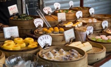Alibaba lanza piloto de programa blockchain para combatir fraude alimentario