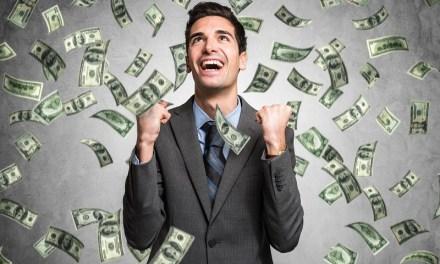 Fondos de cobertura de criptomonedas se beneficiaron de caída en el precio de bitcoin