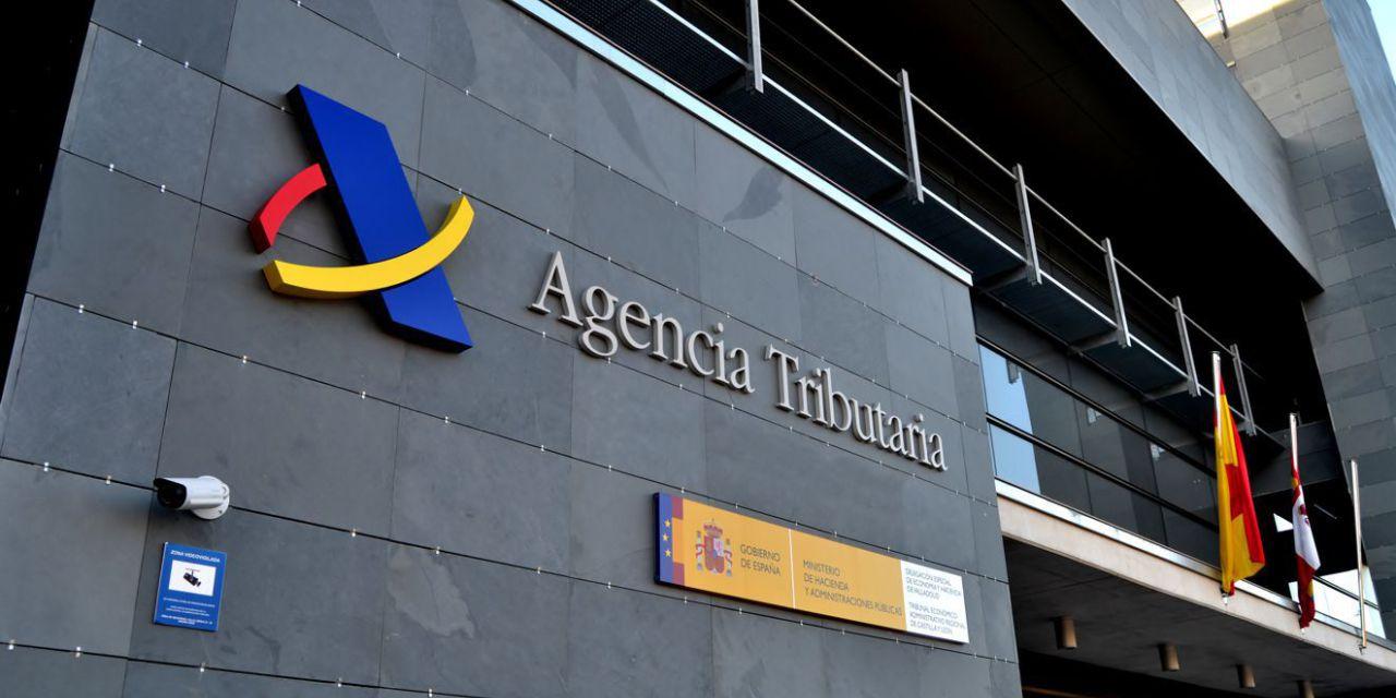 Agencia Tributaria española programa 1.170 horas para formación en inspección sobre comercio electrónico y criptomoneda