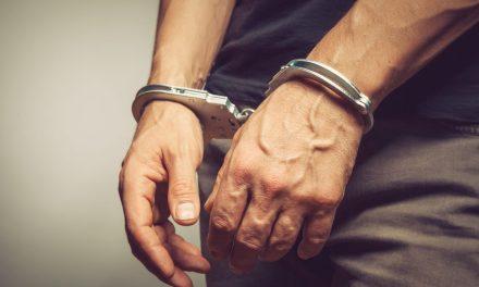 Arrestan en India a dos presuntos estafadores que recaudaron 300 bitcoins