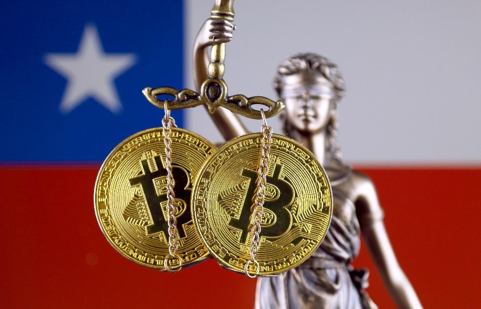 Banco Santander se niega a trabajar con casas de cambio hasta que haya legislación clara en Chile