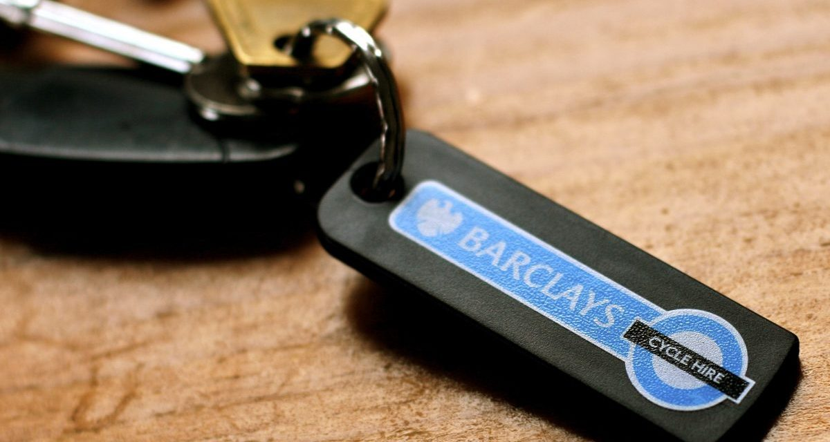 Barclays no descarta lanzar un escritorio de comercio de criptomonedas