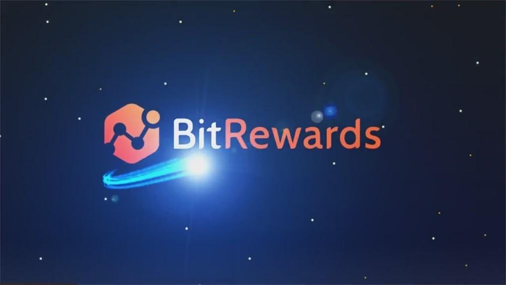 GoPro y TUI Group son los nuevos aliados de la plataforma de recompensas BitRewards