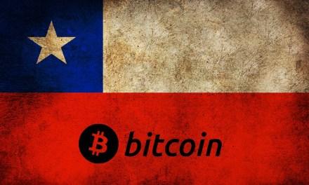 Si #ChileQuiereCryptos, primero debe entender de qué trata