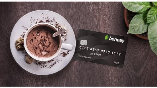 Bonpay, de Monedero Bitcoin a plataforma de pago de criptomonedas
