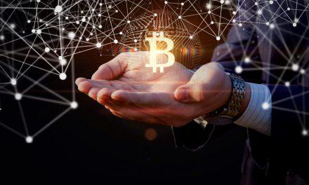 Una de las mayores empresas de inversión de Brasil podría ofrecer corretaje de bitcoin