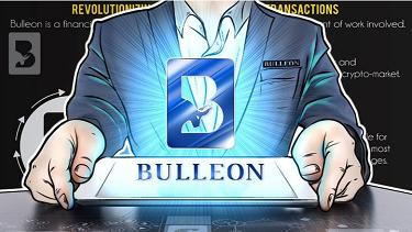 Bulleon incorpora 3 de los mejores asesores e influenciadores de Blockchain al equipo