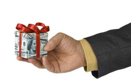 Casa de cambio india ofrece recompensa por la recuperación de 438 BTC robados