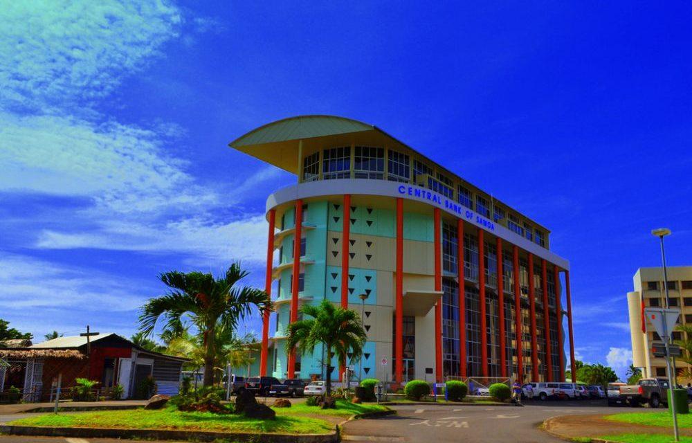 Luego de advertir sus riesgos, Banco Central de Samoa investiga plan de negocios Onecoin