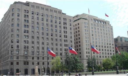 Autoridad financiera de Chile considera que criptomonedas no representan un riesgo a su economía