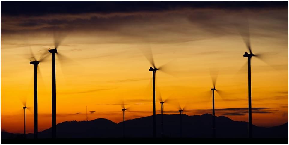 Chile comienza a utilizar tecnología blockchain en el sector energético