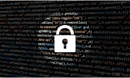 Denuncian minería de criptomonedas con Coinhive en portales gubernamentales de Chile