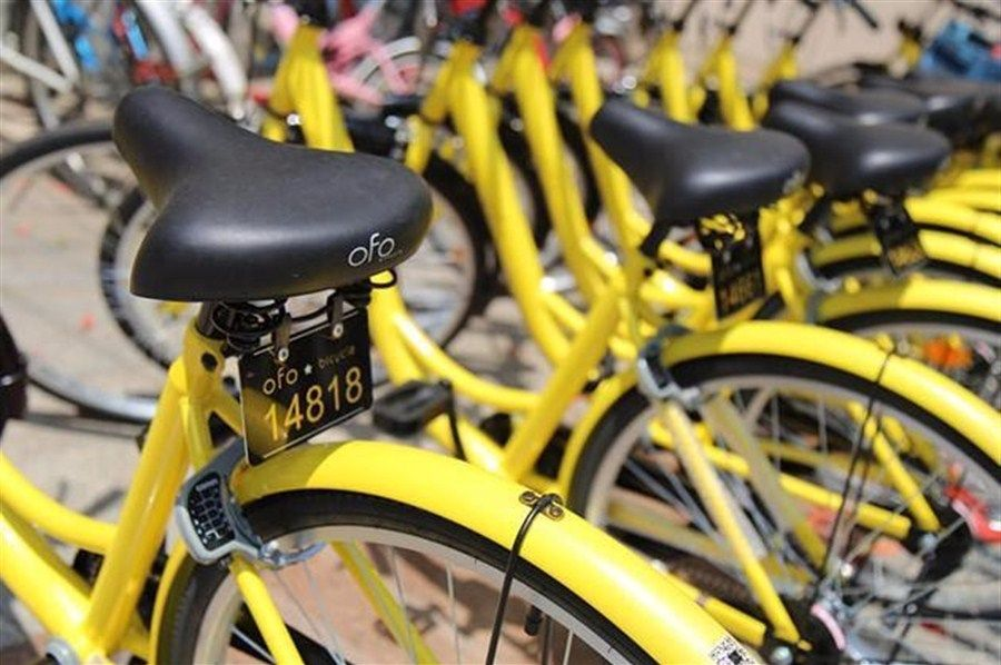 Compañía de alquiler de bicicletas inicia programa de recompensas con tokens en Singapur