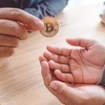 Bitgive lanzará versión 1.0 de su plataforma de rastreo de donaciones en bitcoins