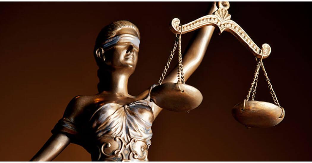 Justicia Federal de EEUU rechaza combinar tres denuncias contra Banco Mizuho por caso Mt.Gox