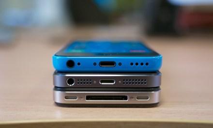 Fabricante de iPhone producirá el teléfono blockchain de SirinLabs