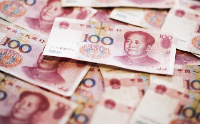 Fondo multimillonario para financiamiento de blockchain es creado en China con respaldo del gobierno
