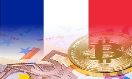 Consejo de Estado de Francia reduce a 19% el impuesto sobre criptomonedas