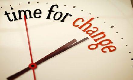 Fundación NEM cambia de líderes y prepara nuevos proyectos