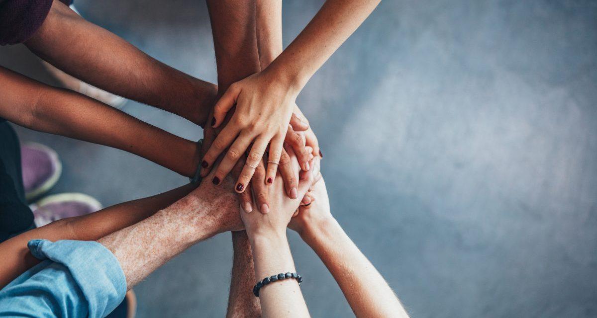 Fundación Zcash prepara elección de junta directiva comunitaria de más de 200 integrantes