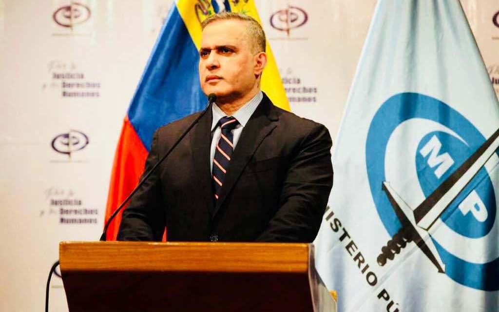 """Gobierno venezolano anuncia """"desmontaje"""" de dos casas de cambio de criptomonedas en el país"""