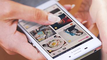 Startup Blockchain Howdoo trae una nueva experiencia de mensajería y redes sociales al juego