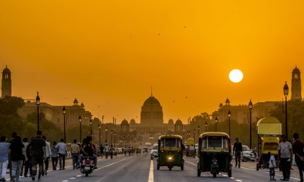 Casas de cambio de India podrían impugnar decisión que prohíbe prestar servicios a mercado de criptomonedas