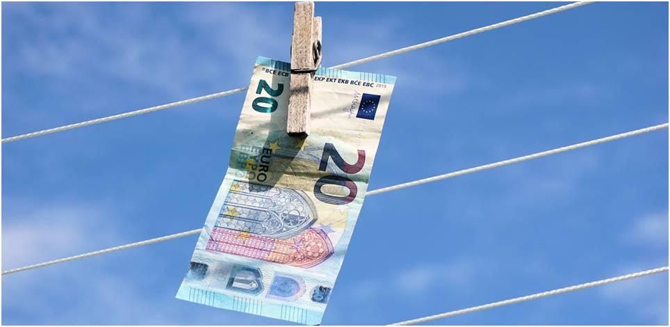 Australia y Taiwán toman medidas para evitar el lavado de dinero con criptomonedas