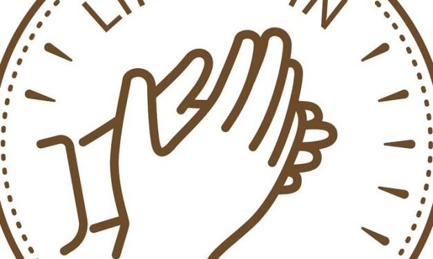 Reinventando el 'me gusta': LikeCoin brilla en Creative Commons Summit, empoderado por creadores del mundo entero