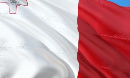 Casa de cambio OKEx también expandirá sus operaciones a Malta