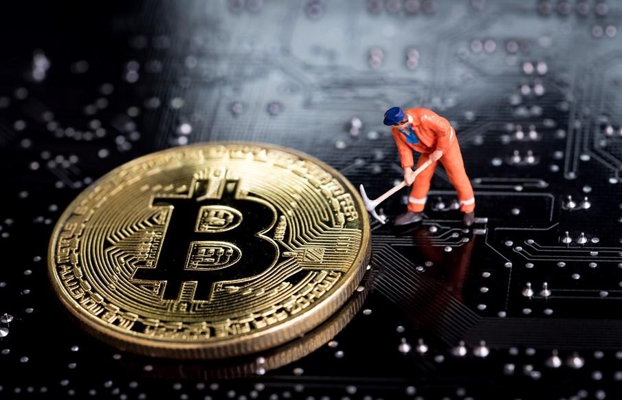 Georgia ocupa el segundo lugar en rentabilidad de minería de criptomonedas
