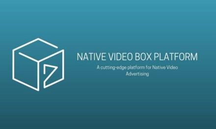 Native Video Box ofrece una nueva forma de monetizar el contenido audiovisual