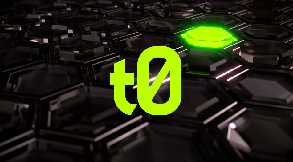 Overstock lanza prototipo de tZero, su plataforma blockchain
