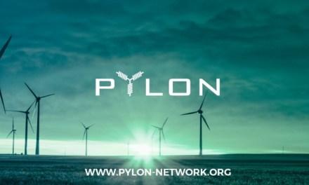 Pylon Network ya cuenta con varias conexiones para el intercambio de energía verde vía blockchain