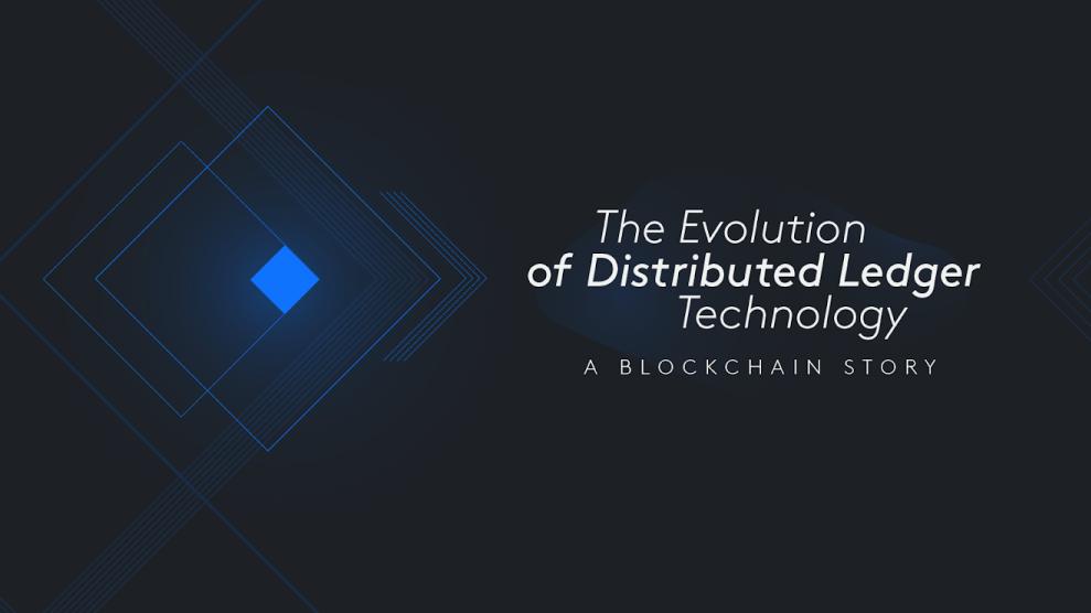 SkyCoin – ¿Por qué es importante la Blockchain?