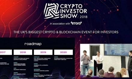 Soundeon usa Blockchain para erradicar malas prácticas en recaudación de regalías y venta de entradas