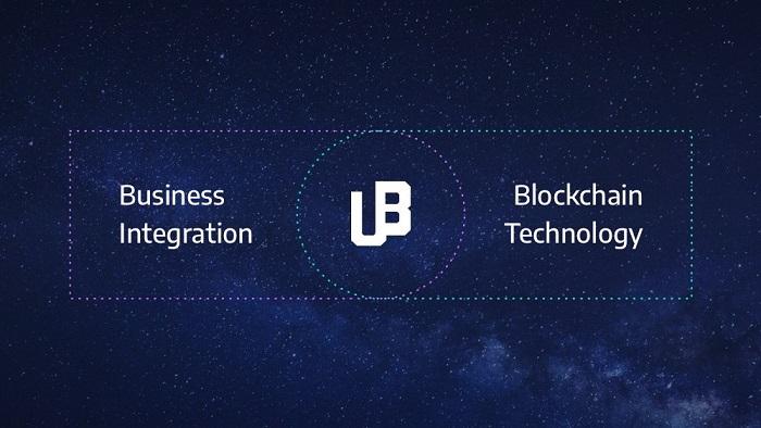 Unibright anuncia nuevos socios para su emprendimiento de integración de Blockchain