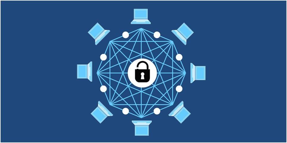 LINE incursiona en la tecnología blockchain con el lanzamiento de Unlock