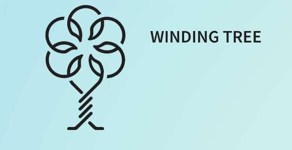 Winding Tree llega para revolucionar la industria turística con blockchain