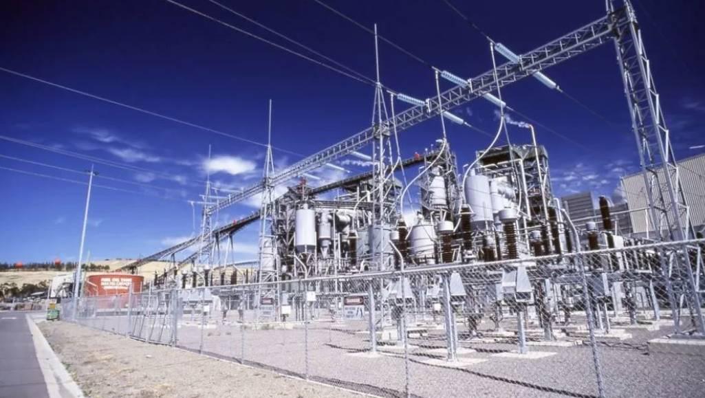 Reactivarán planta eléctrica en Australia para brindar energía a la minería de criptomonedas