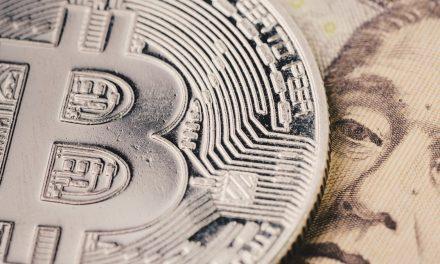 """Banco de Japón: """"Los bancos centrales deben mantenerse atentos a la innovación tecnológica"""""""