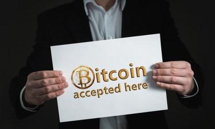 Plataforma brasileña de financiamiento colectivo adopta bitcoin como método de donación