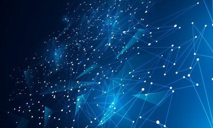 Blockchain para los ciudadanos: protección y resguardo de información privada