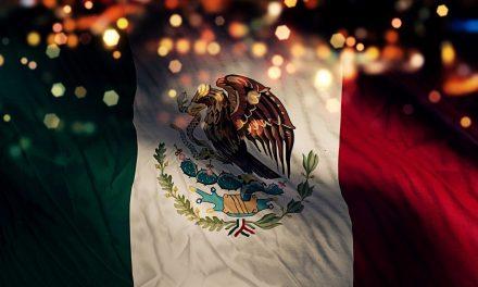 Candidato presidencial mexicano ofrece blockchain como recurso contra la corrupción